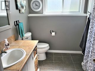 Photo 16: 312 GARDINER ROAD in Perth: House for sale : MLS®# 1260019