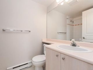 Photo 19: 302 898 Vernon Ave in : SE Swan Lake Condo for sale (Saanich East)  : MLS®# 853897