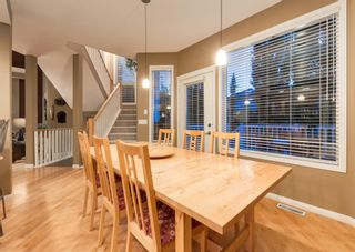 Photo 15: 35 VALLEY CREEK Bay NW in Calgary: Valley Ridge Detached for sale : MLS®# A1119057