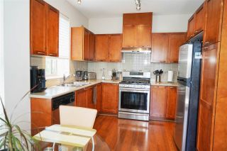 Photo 12: 308 2969 WHISPER Way in Coquitlam: Westwood Plateau Condo for sale : MLS®# R2476535