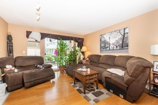 """Photo 6: 106 7685 AMBER Drive in Sardis: Sardis West Vedder Rd Condo for sale in """"The Sapphire"""" : MLS®# R2601700"""