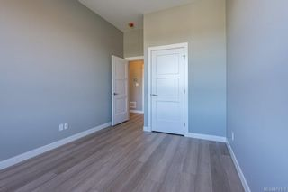 Photo 37: SL 30 623 Crown Isle Blvd in Courtenay: CV Crown Isle Row/Townhouse for sale (Comox Valley)  : MLS®# 874151