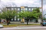 "Main Photo: 315 2889 E 1ST Avenue in Vancouver: Renfrew VE Condo for sale in ""1ST & RENFREW"" (Vancouver East)  : MLS®# R2572079"