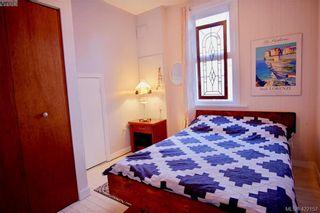 Photo 13: 1339 Finlayson St in VICTORIA: Vi Mayfair House for sale (Victoria)  : MLS®# 835577