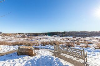 Photo 50: 85 Legacy Lane SE in Calgary: Legacy Detached for sale : MLS®# A1062349