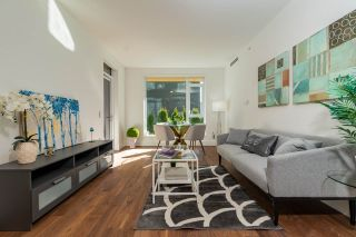 Photo 11: N108 7428 ALBERTA Street in Vancouver: South Cambie Condo for sale (Vancouver West)  : MLS®# R2542209