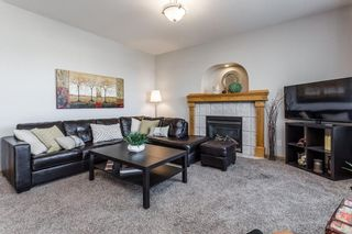 Photo 8: 154 Crystalridge Drive: Okotoks Residential for sale : MLS®# A1070492