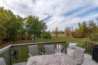 Photo 23: 23 Clubhouse Road in Sandy Hook: R26 Residential for sale : MLS®# 202124131