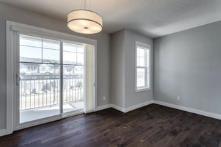 Photo 17: 527 Sage Hill Grove NW in Calgary: Sage Hill Row/Townhouse for sale : MLS®# A1082825