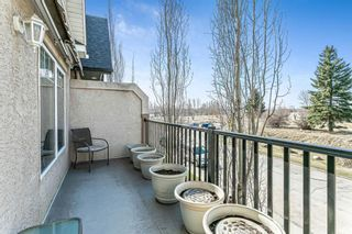 Photo 25: 2212 9 Avenue SE in Calgary: Inglewood Semi Detached for sale : MLS®# A1097804