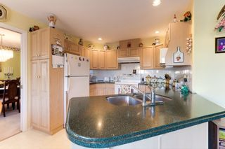 """Photo 10: 251 13888 70 Avenue in Surrey: East Newton Townhouse for sale in """"Chelsea Gardens"""" : MLS®# R2520708"""