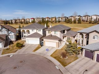 Photo 2: 134 Panorama Hills View NW in Calgary: Panorama Hills Detached for sale : MLS®# A1083680