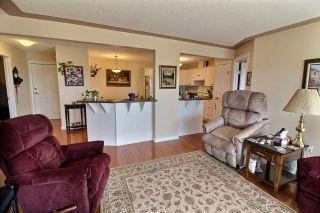 Photo 6: 416 7801 GOLF COURSE Road: Stony Plain Condo for sale : MLS®# E4240437