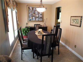 Photo 10: 18508 97A Avenue in Edmonton: Zone 20 House for sale : MLS®# E4255346
