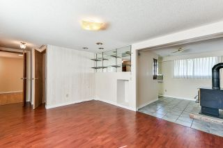 Photo 25: 5779 CLARENDON Street in Vancouver: Killarney VE House for sale (Vancouver East)  : MLS®# R2605790