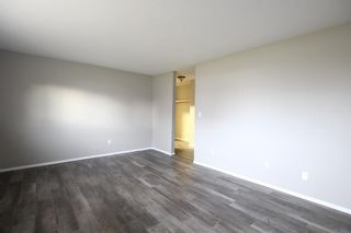 Photo 7: 5501 37 Street: Red Deer Multi Family for sale : MLS®# A1130594