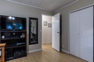 Photo 18: 1820 SALTON Road in Abbotsford: Central Abbotsford Manufactured Home for sale : MLS®# R2512143