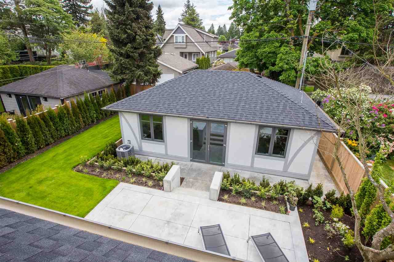 """Photo 29: Photos: 2816 W 30TH Avenue in Vancouver: MacKenzie Heights House for sale in """"MACKENZIE HEIGHTS"""" (Vancouver West)  : MLS®# R2456722"""