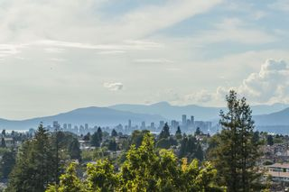"""Photo 17: 1003 4160 SARDIS Street in Burnaby: Central Park BS Condo for sale in """"CENTRAL PARK PLACE"""" (Burnaby South)  : MLS®# R2384342"""