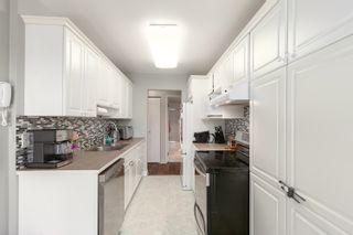 "Photo 11: 314 8740 NO. 1 Road in Richmond: Boyd Park Condo for sale in ""Apple Greene Park"" : MLS®# R2621668"
