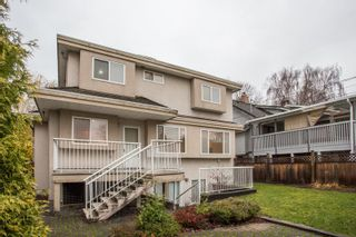 Photo 20: 1928 W 43RD Avenue in Vancouver: Kerrisdale House for sale (Vancouver West)  : MLS®# R2574892