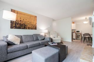 """Photo 8: 309 1155 ROSS Road in North Vancouver: Lynn Valley Condo for sale in """"THE WAVERLEY"""" : MLS®# R2594505"""