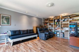 """Photo 20: 1286 MCBRIDE Street in North Vancouver: Norgate House for sale in """"Norgate"""" : MLS®# R2577564"""