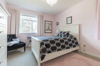 """Photo 8: 22784 88 Avenue in Langley: Fort Langley House for sale in """"Fort Langley"""" : MLS®# R2416701"""