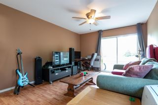 Photo 19: 2896 Apple Dr in : CR Willow Point House for sale (Campbell River)  : MLS®# 856899