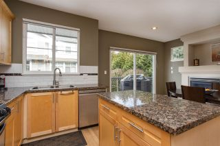 """Photo 16: 15 20449 66 Avenue in Langley: Willoughby Heights Townhouse for sale in """"Nature's Landing"""" : MLS®# R2547952"""
