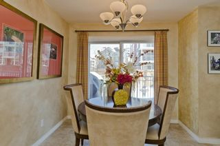 Photo 24: 32 SKYVIEW SPRINGS Gardens NE in Calgary: Skyview Ranch Detached for sale : MLS®# A1118652