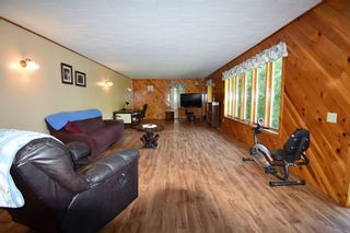 Photo 18: 9234 HIGHWAY 101 in Brighton: 401-Digby County Residential for sale (Annapolis Valley)  : MLS®# 202123659