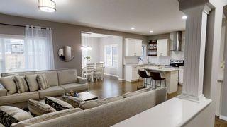 Photo 13: 13108 208 Street in Edmonton: Zone 59 House for sale : MLS®# E4265536