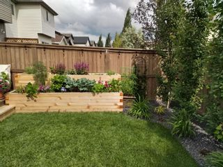 Photo 40: 71 Chaparral Valley Common SE in Calgary: Chaparral Detached for sale : MLS®# A1066350