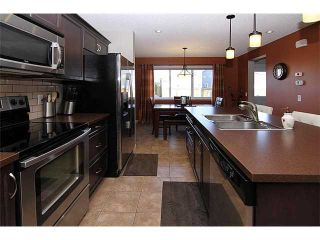 Photo 10: 155 COPPERPOND Road SE in Calgary: Copperfield Residential Detached Single Family for sale : MLS®# C3654105