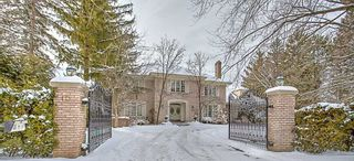 Photo 29: 10 Doncrest Drive in Markham: Bayview Glen House (2-Storey) for sale : MLS®# N5146499
