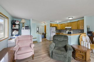 Photo 11: C 224 5 Avenue: Strathmore Row/Townhouse for sale : MLS®# A1144593