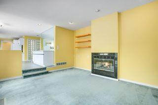 "Photo 27: 13134 19 Avenue in Surrey: Crescent Bch Ocean Pk. House for sale in ""Ocean Park"" (South Surrey White Rock)  : MLS®# R2593801"