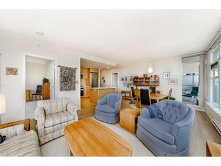 """Photo 5: 1807 3102 WINDSOR Gate in Coquitlam: New Horizons Condo for sale in """"CELADON"""" : MLS®# R2419088"""