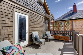 Photo 30: 605 22 Avenue SW in Calgary: Cliff Bungalow Detached for sale : MLS®# A1102161