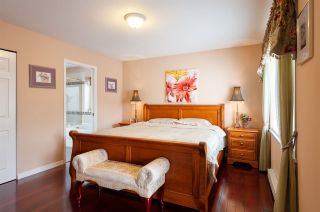 Photo 16: 10919 164A Street in Surrey: Fraser Heights House for sale (North Surrey)  : MLS®# R2536374