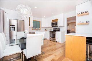 Photo 11: 46 Meadow Ridge Drive in Winnipeg: Richmond West Residential for sale (1S)  : MLS®# 1801065