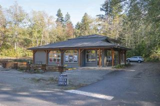 Photo 12: 1680 FIELD Road in Sechelt: Sechelt District House for sale (Sunshine Coast)  : MLS®# R2486149