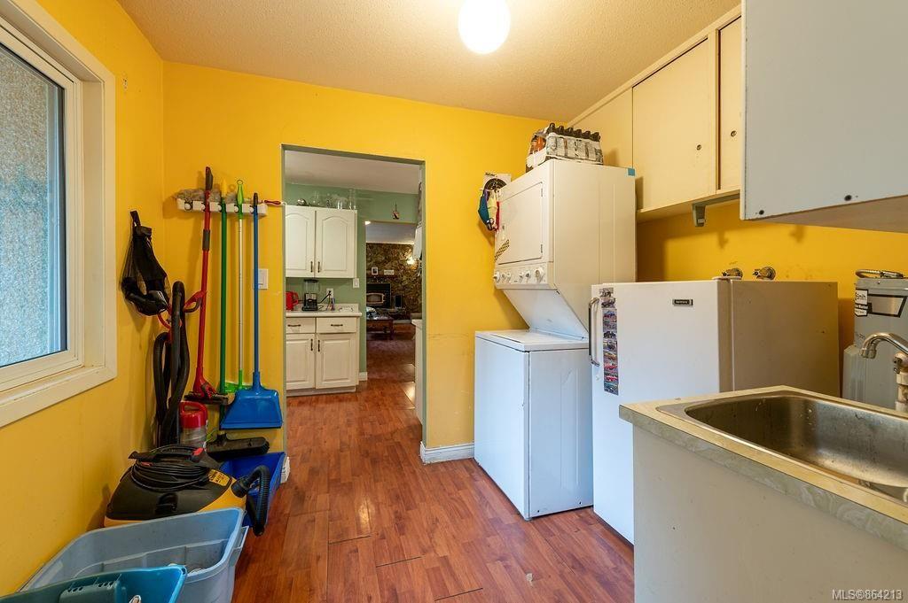 Photo 21: Photos: 2978 Woodridge Pl in : Hi Eastern Highlands House for sale (Highlands)  : MLS®# 864213