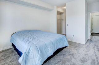 Photo 20: 432 3111 34 AV NW in Calgary: Varsity Apartment for sale : MLS®# C4288663