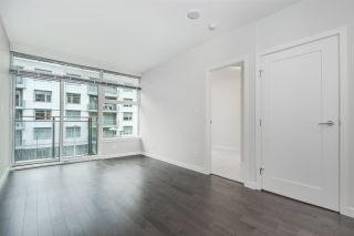 Photo 6: 515 38 W 1 AVENUE in Vancouver: False Creek Condo for sale (Vancouver West)  : MLS®# R2020284