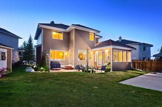 Photo 22: EDGEBROOK GV NW in Calgary: Edgemont House for sale
