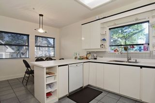 """Photo 7: 859 W 24TH Avenue in Vancouver: Cambie House for sale in """"DOUGLAS PARK"""" (Vancouver West)  : MLS®# V1043615"""