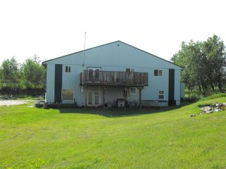 Photo 3: 7514 Twp Rd 562: Rural St. Paul County House for sale : MLS®# E4234103