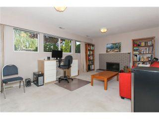 Photo 16: 5458 5B AV in Tsawwassen: Pebble Hill House for sale : MLS®# V1121880
